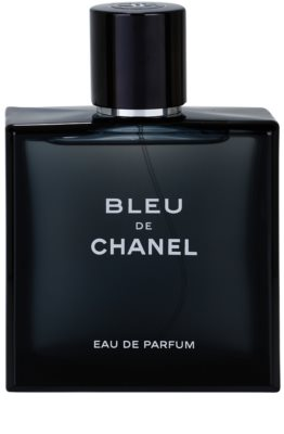 Chanel Bleu de Chanel Eau de Parfum für Herren 2