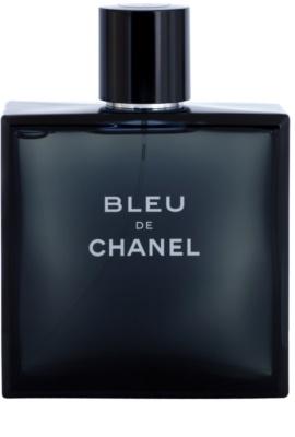 Chanel Bleu de Chanel woda toaletowa dla mężczyzn 3