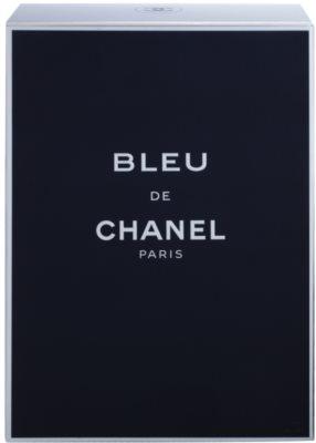 Chanel Bleu de Chanel woda toaletowa dla mężczyzn 1