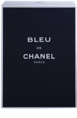 Chanel Bleu de Chanel toaletna voda za moške 1
