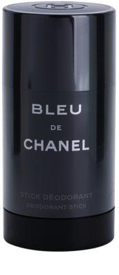 Chanel Bleu de Chanel deostick pentru barbati 2