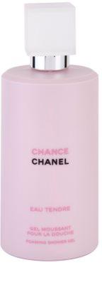Chanel Chance Eau Tendre tusfürdő nőknek 2
