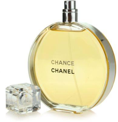 Chanel Chance toaletná voda pre ženy 3