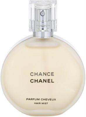 Chanel Chance vůně do vlasů pro ženy 2
