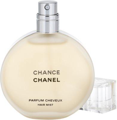 Chanel Chance vůně do vlasů pro ženy 3