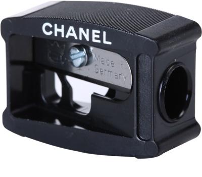 Chanel Le Crayon Khol контурний олівець для очей 1