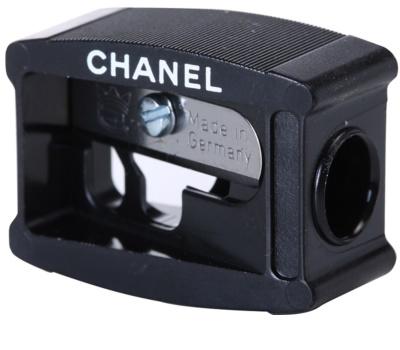 Chanel Le Crayon Levres črtalo za ustnice s šilčkom 3