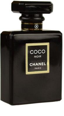 Chanel Coco Noir parfémovaná voda pro ženy 2