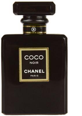 Chanel Coco Noir parfémovaná voda pro ženy 4