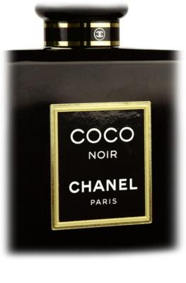 Chanel Coco Noir parfémovaná voda pro ženy 5