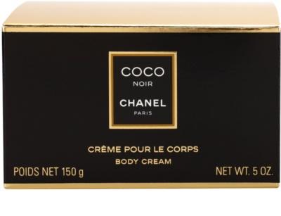 Chanel Coco Noir krema za telo za ženske 2
