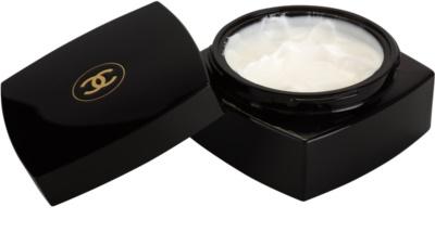 Chanel Coco Noir krema za telo za ženske 3