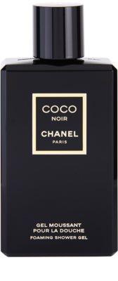 Chanel Coco Noir гель для душу для жінок 2