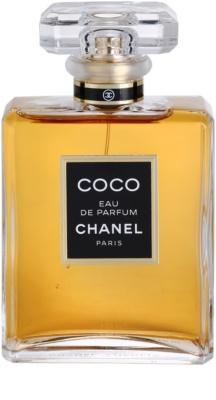 Chanel Coco eau de parfum para mujer 2