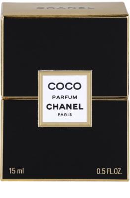 Chanel Coco парфюм за жени 4