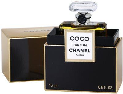 Chanel Coco парфюм за жени 3