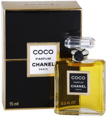 Chanel Coco парфюм за жени 1