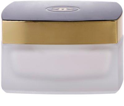Chanel Coco crema de corp pentru femei 2