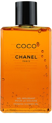 Chanel Coco душ гел за жени 1