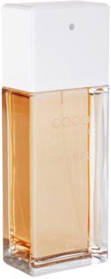 Chanel Coco Mademoiselle Eau de Toilette para mulheres 3