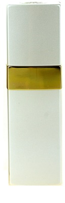Chanel Coco Mademoiselle туалетна вода для жінок  замінний флакон 2