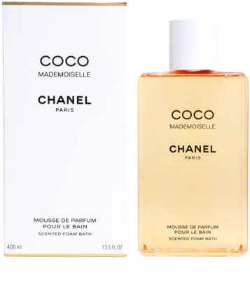Chanel Coco Mademoiselle produse pentru baie pentru femei