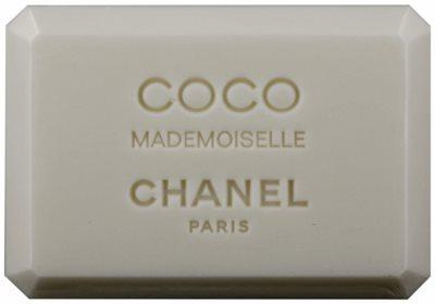 Chanel Coco Mademoiselle Parfümierte Seife  für Damen 1