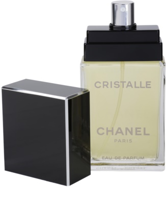 Chanel Cristalle парфюмна вода за жени 3