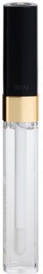 Chanel Gloss Volume csillogó ajakfény hidratáló hatással
