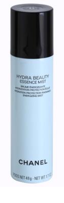 Chanel Hydra Beauty emulsie hidratanta