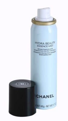 Chanel Hydra Beauty hidratáló esszencia 1