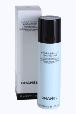 Chanel Hydra Beauty hidratáló esszencia 2