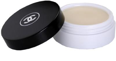 Chanel Hydra Beauty cuidado nutritivo para lábios 1