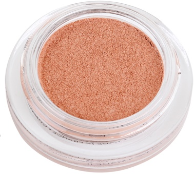 Chanel Illlusion D´Ombre Velvet fard de ochi mat cu aplicator