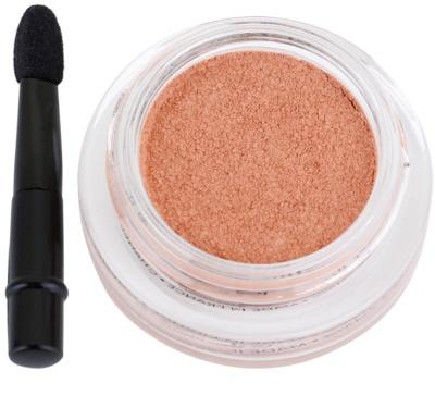 Chanel Illlusion D´Ombre Velvet fard de ochi mat cu aplicator 1