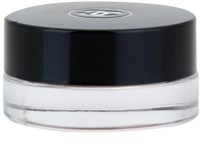 Chanel Illlusion D´Ombre Velvet матотви очни сенки с апликатор 2