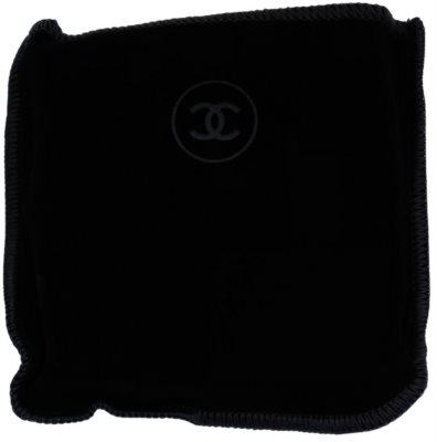 Chanel Les 4 Ombres de Chanel intenzív szemhélyfesték 3