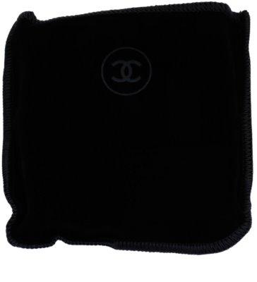 Chanel Les 4 Ombres de Chanel intensywne cienie do powiek 3