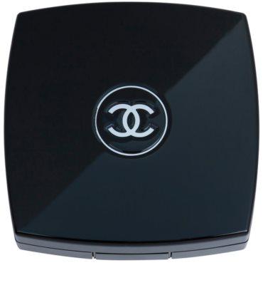 Chanel Les 4 Ombres de Chanel fard de pleoape intens 2