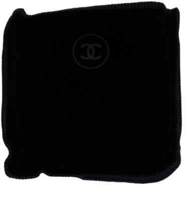 Chanel Les 4 Ombres de Chanel fard de pleoape intens 3