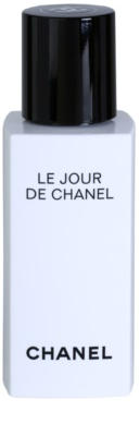 Chanel Le Jour De Chanel cuidado facial para regeneração de pele