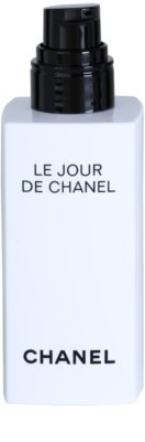 Chanel Le Jour De Chanel cuidado facial para regeneração de pele 1