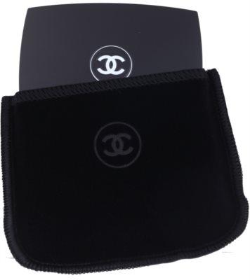 Chanel La Ligne De Chanel delineador de ojos 3