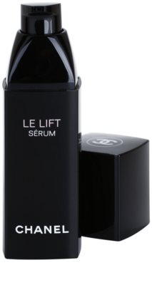 Chanel Le Lift sérum lifting antirrugas 1