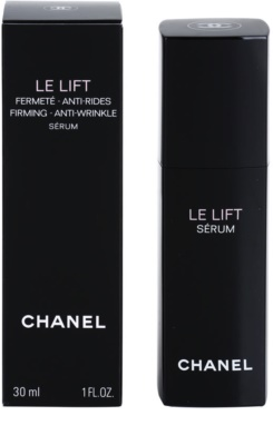 Chanel Le Lift sérum lifting antirrugas 2