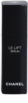 Chanel Le Lift lifting serum proti gubam