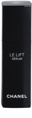 Chanel Le Lift sérum efecto lifting antiarrugas