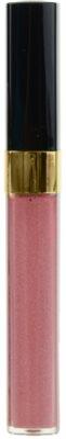 Chanel Levres Scintillantes lip gloss