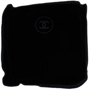 Chanel Le Sourcil De Chanel Palette zum schminken der Augenbrauen 2