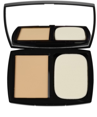 Chanel Mat Lumiere Compact pudra pentru luminozitate